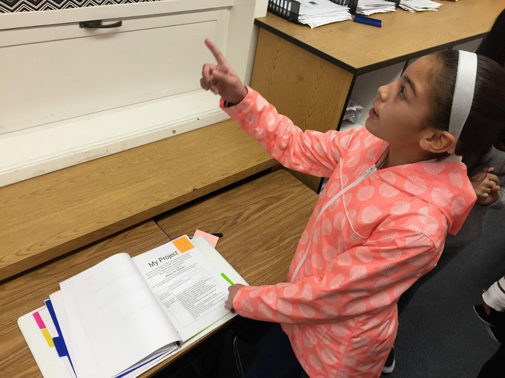 The Future Of Learning Is Smart Measurement Rather Than Dumb Assessments