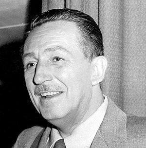 20 Lessons from Walt Disney on Entrepreneurship, Innovation and Chasing Your Dreams