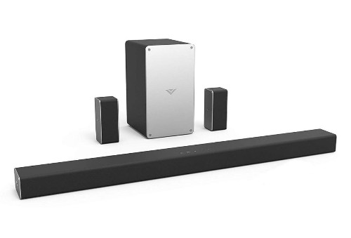 The Best Surround Sound Systems For Your Home Theater
