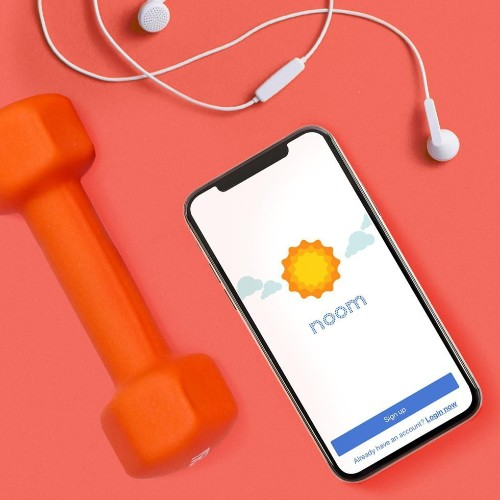 Weight Loss App Noom Quadruples Revenue Again, This Time To $237 Million