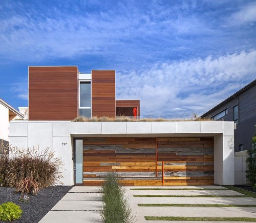 Prefab 101: Defining The Many Forms Of Factory-Built Homes