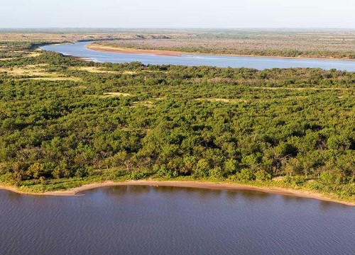 Stan Kroenke Buys Massive Texas Ranch Listed For $725 Million, Likely Most Expensive Ranch Sale Ever