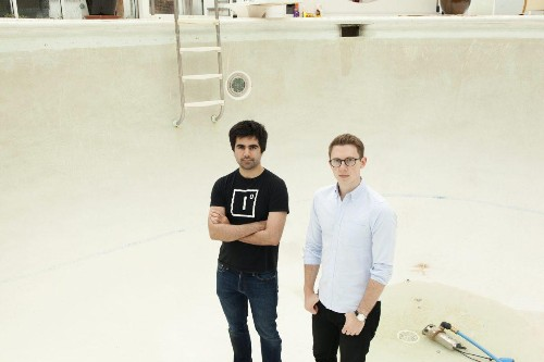 How This UK Startup Will Use Half A Billion Dollars To Build 'Worlds' For A.I. To Evolve
