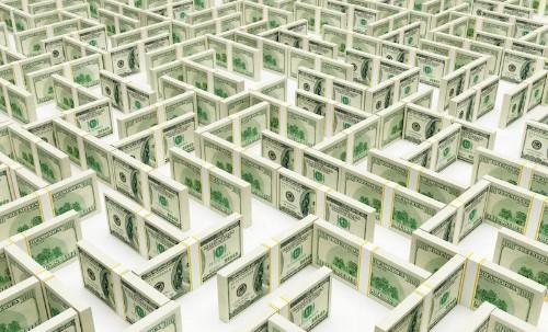 7 Ways Wealth Management Client Attitudes Are Shifting