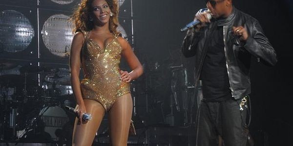 Concert Of The Summer: Beyoncé, Jay Z's 'On The Run' Off To A Speedy Start