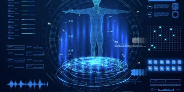 From Company Doctors To Fitness Trackers And Big Data