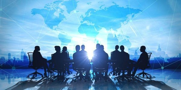 How Executives Around The World View Industry 4.0