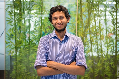 Why A 21-Year-Old Is Building OYO As An Uber (And Not An Airbnb) For Hotels In India