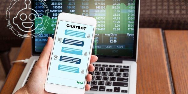 7+ Amazing Examples Of Online Chatbots And Virtual Digital Assistants In Practice