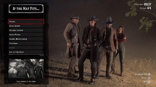 Red Dead Online's Biggest Problem Is Not That It Costs $600 To Buy Everything