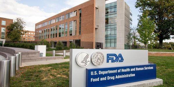 Congress, Save E-Cigarettes From The FDA