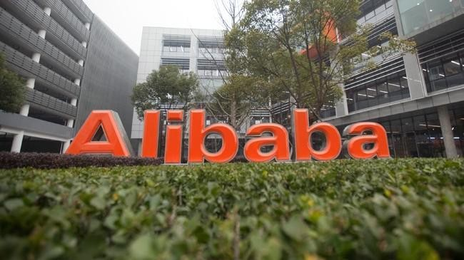 10 Reasons Why Alibaba Blows Away Amazon And EBay