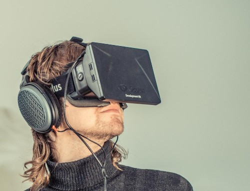 Oculus VR Founder Explains Why We Can Breathe A Sigh Of Relief About Facebook Deal