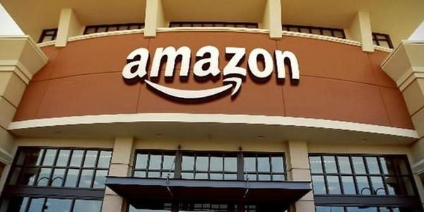 Amazon Black Friday 2019: Here Are The Best Deals [Updated]