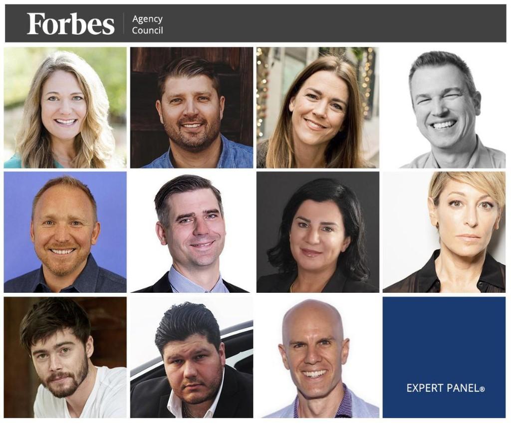 Council Post: 11 Original Ways To Leverage Influencer Marketing For Maximum Impact