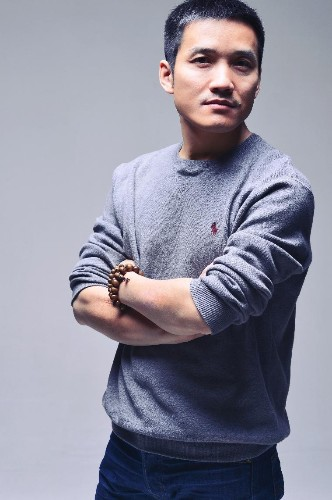 Disrupting The Smartphone Industry: An Interview With OnePlus CEO Pete Lau