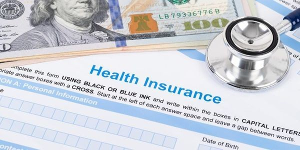 Uncovered: In America, Insurance Doesn't Guarantee Access and Coverage Doesn't Mean You're Covered