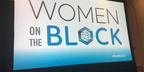 Do You Know The Women On The Block? Here Are Six