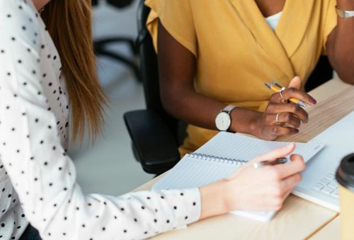 Developing These Soft Skills Can Make Or Break Your Career