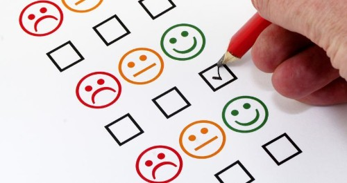 Why 'Employee Satisfaction' Is the Wrong Metric