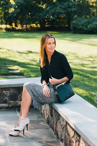 India Hicks Gets Personal About Launching Her Brand And Her Hopes To Empower Entrepreneurial Women