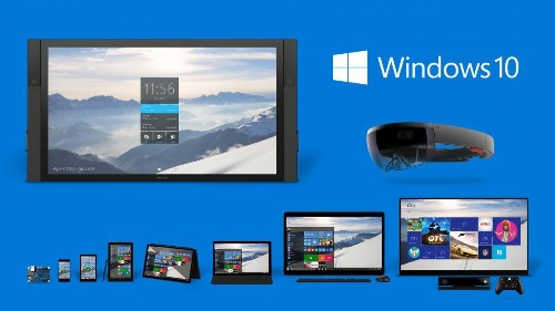 Poor Microsoft: Why Being Late Killed Windows' Future, Despite Recent Good Ideas