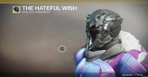 'Destiny 2' Players Are Not Going To Want To Hear That These Exotics Should Be Nerfed