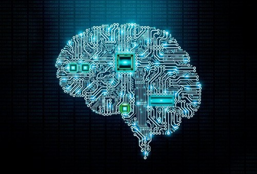 AI At Work: Where Are We Now? And Where Are We Going?