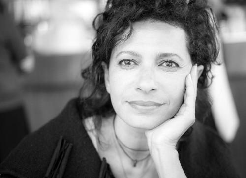 The Egyptian-Born Immigrant Who Fled A War And Became Obama's Entrepreneurship Ambassador