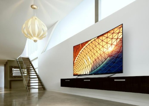 Panasonic TX-65CZ950 OLED TV Review: As Good As It Gets