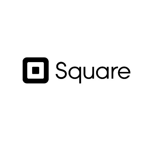 Square, Inc. Offers Capital to Clients, Changing The Path of How Small Businesses Can Gain Capital
