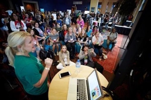 Going To ISTE? 9 Educators Share How Entrepreneurs Can Build Relationships With Teachers