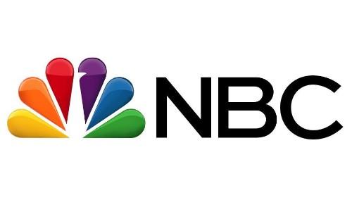 NBC Announces Fall 2014 Schedule