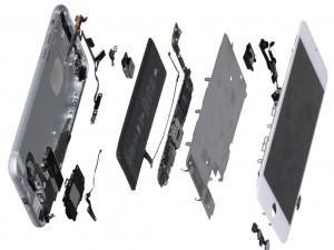 Apple Loop: New iPhone 8 Leaks, iOS Fights Annoying Calendar Spam, Apple's Major iPhone Problem