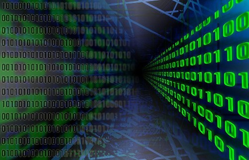 12 Big Data Definitions: What's Yours?