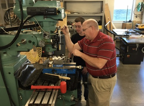 How Strada Education Network Is Promoting Pathways To Good Jobs