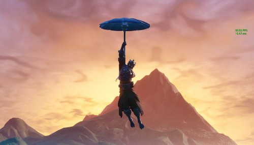 Report Reveals The Dark Side Of The Constant 'Fortnite' Updates