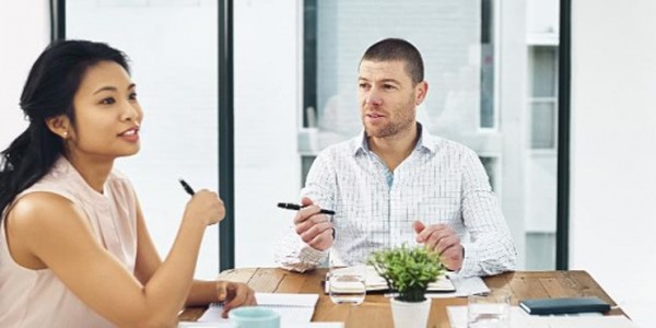 Navigating A Generational Divide During Your Job Search