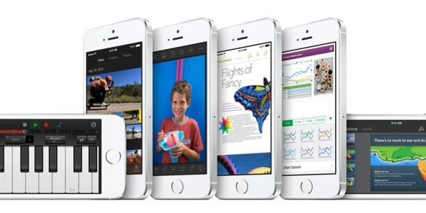 What Will Apple Announce On September 9th? Software and Hardware Predictions For The iPhone 6 Event