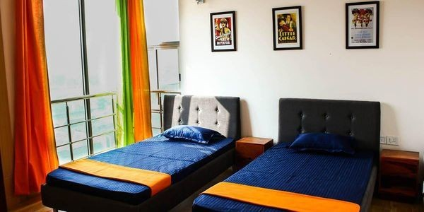 Urban Living: This Indian Startup Is Reinventing The Idea Of Roommates For Millennials