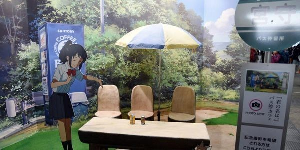 AnimeJapan 2017 Shows That Anime Is Now A Global Force To Be Reckoned With