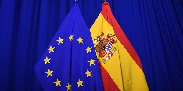 European Elections: Spain Seeks To Become The Third Leading Power In The EU