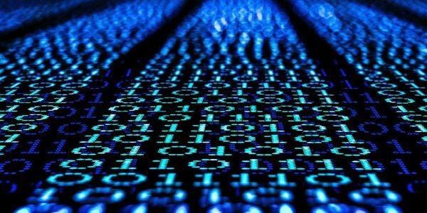 Data Isn't 'Truth'
