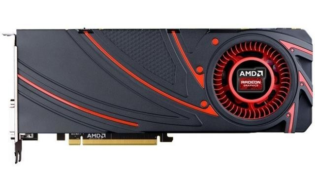 Leaked Performance Numbers Of AMD's R9 390X: Should Nvidia Be Worried?