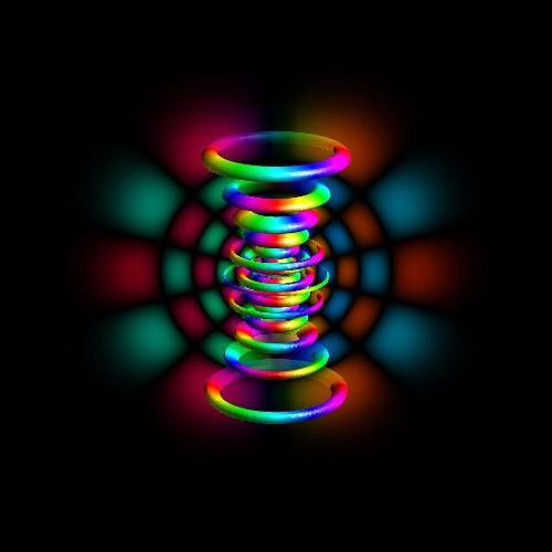 How Does Quantum Mechanics Allow The Sun To Shine?