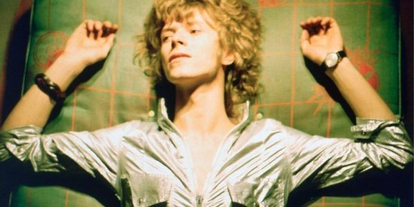 David Bowie: An Innovator Who Understood The Power Of Business As Much As Pop Culture