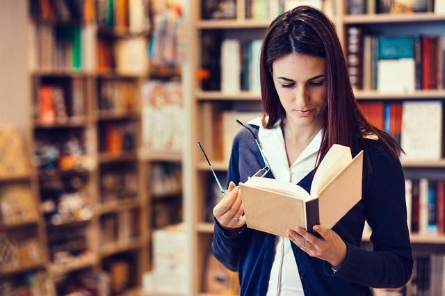 Five Simple Habits That Will Make You Smarter