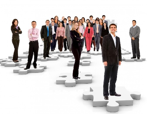 Why Human Resources Is Dead