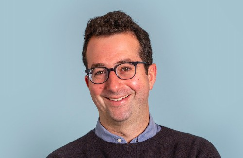 The Entrepreneur Behind Warby Parker And Harry's Founded Not One But Two Billion Dollar Companies