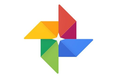 Confirmed: New Google Photos Features Coming Soon